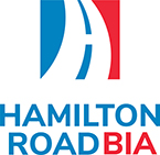 Hamilton Road Business Improvement Association